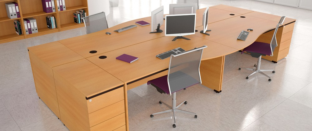 Furniture & Office Chairs